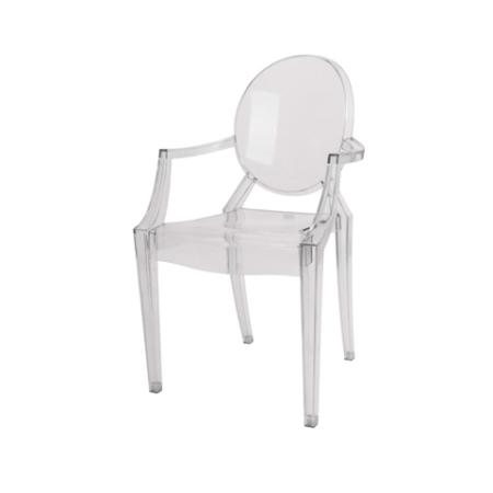 Replica Perillo Chair Murray Amp Wells