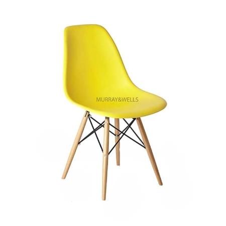 Replica Del Eames