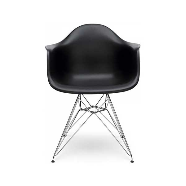 Replica Eiffel Arm Chair Murray Amp Wells