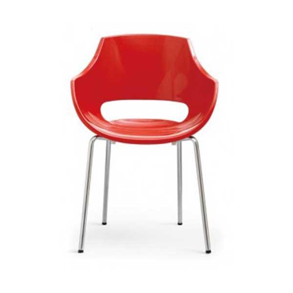 Bucket Chair Murray amp Wells : bucket chair red from murrayandwells.co.za size 600 x 600 jpeg 10kB