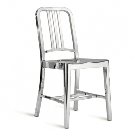 navy-chair-polished