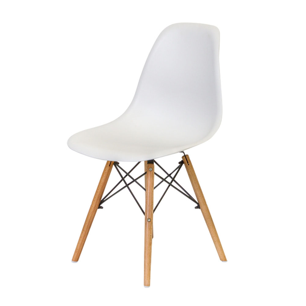 Replica Del Eames Kids Chair Murray Wells