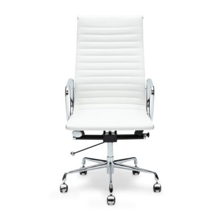 Eames HB Standard White
