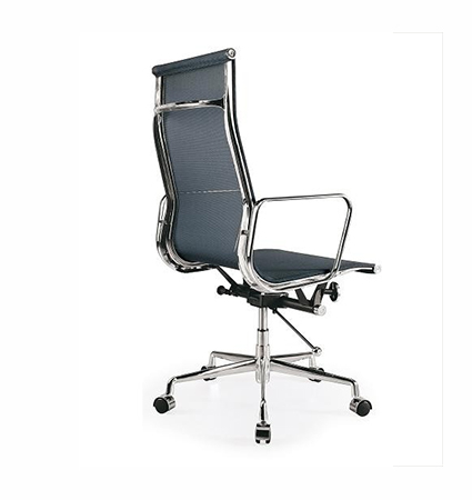 Mesh HB office chair