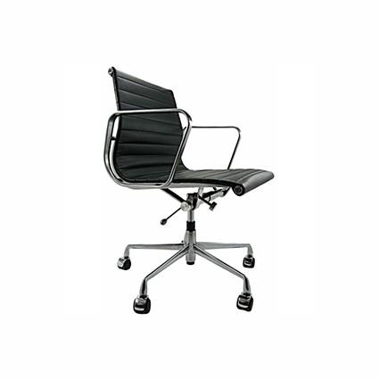 Standard eames office chair LB