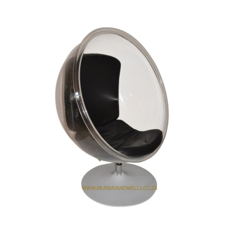 Reception leisure chairs murray wells - Bubble chair replica ...