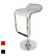 Replica Nendo Bar Stool Murray Amp Wells
