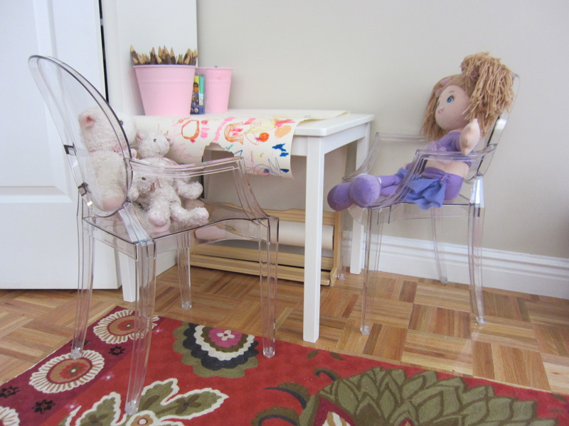 Replica Kids Ghost Chair Murray amp Wells : baby ghsot 2 from murrayandwells.co.za size 800 x 600 jpeg 153kB
