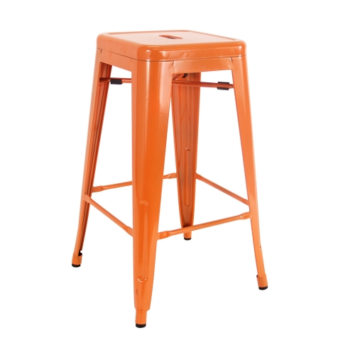replica tolix bar stool murray wells