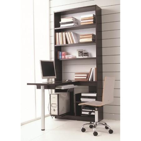 j23 desk
