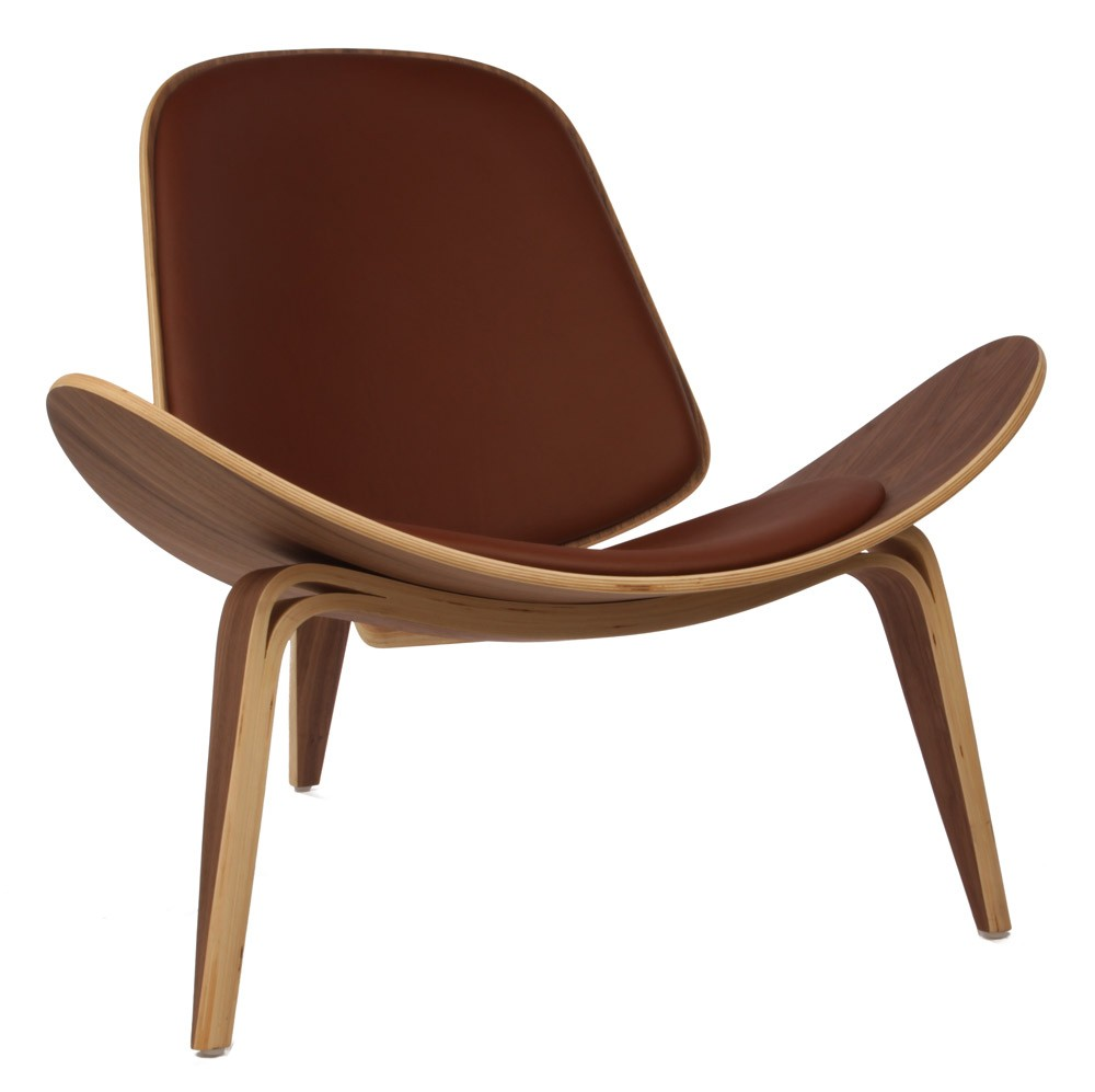 Replica Wegnar Chair Murray Wells