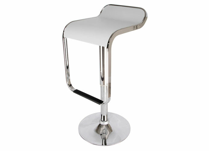 Replica Waterfall Bar Stool Murray Amp Wells