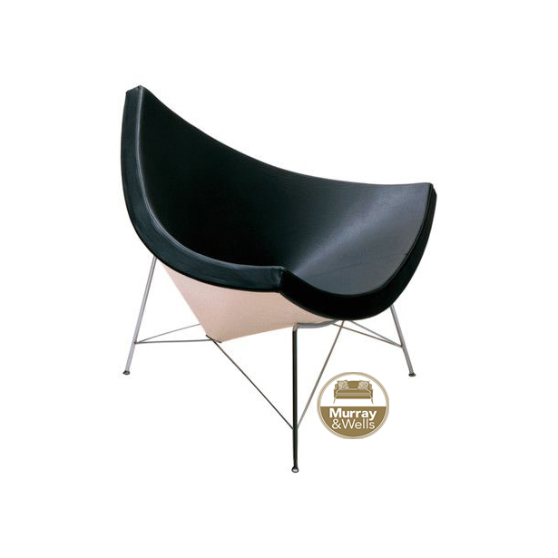 Replica coconut chair murray wells - Coconut chair reproduction ...