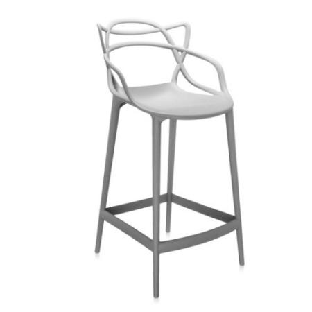masters kitchen stool