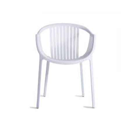 Claudio Dondi Chair