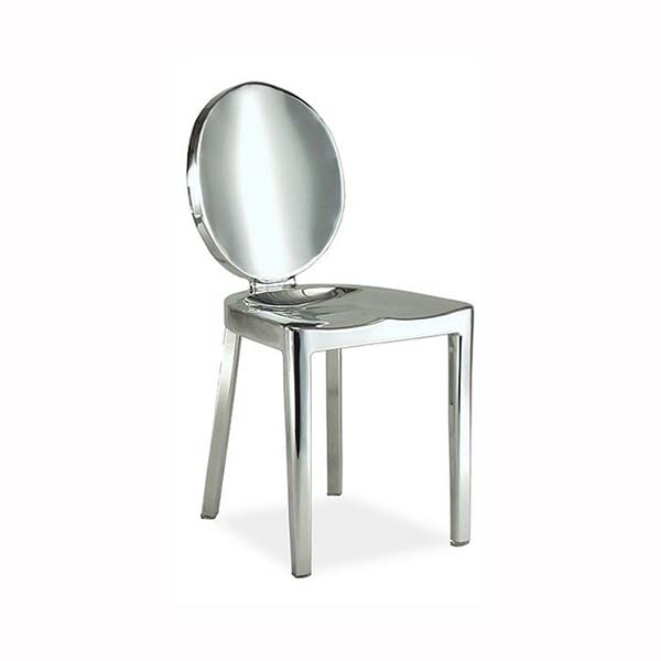 Replica Kong Chair