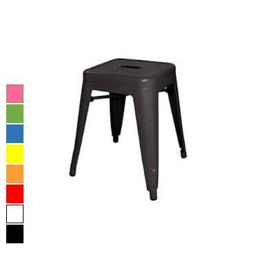 tolix stool