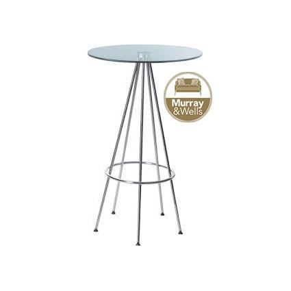 Catifa Bar Table MW