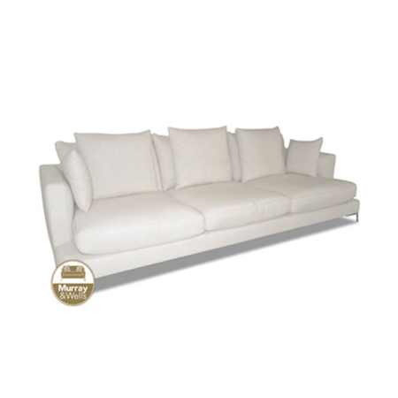 Makenzi Sofa