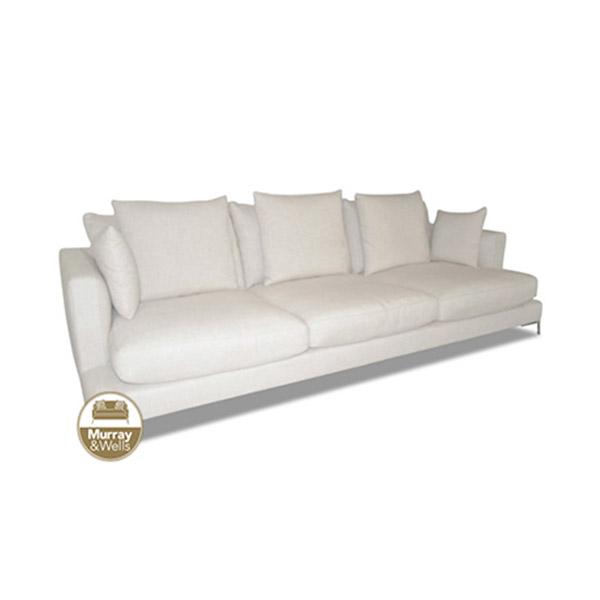 Makenzi Sofa