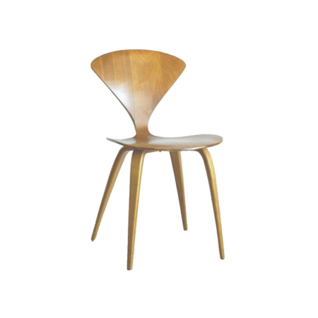 Replica Norman Cherner Chair Murray Amp Wells