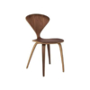 Replica Norman Cherner Chair