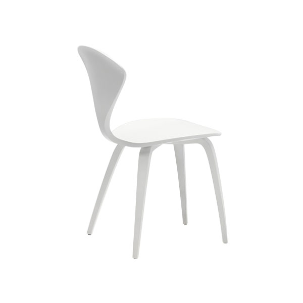 Replica Norman Cherner Chair ...