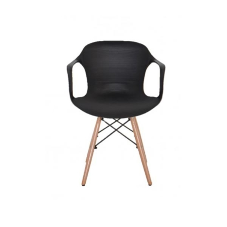 Del Eames Elephant chair