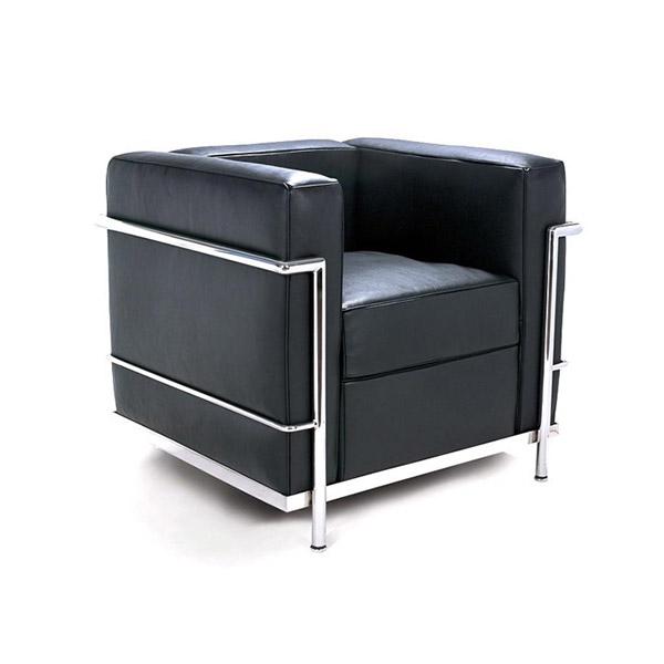 Replica Le Corbusier