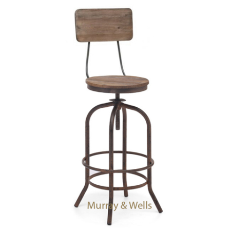 Toledo-Bar-Stool-Back-Rest
