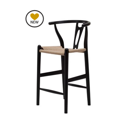 Bar Stools Murray Amp Wells