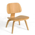 Eames LCW - Natural
