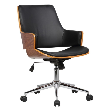 office furniture | murray & wells