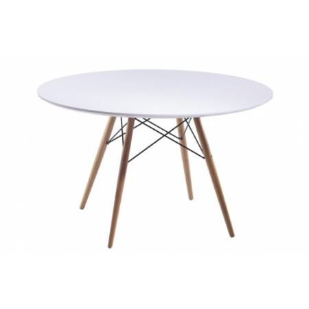 Del Eames Cafe Table