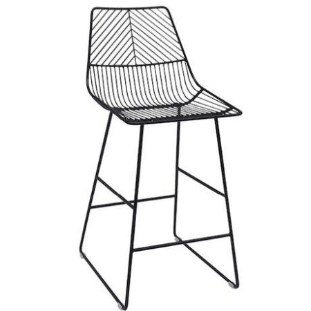 astro kitchen stool