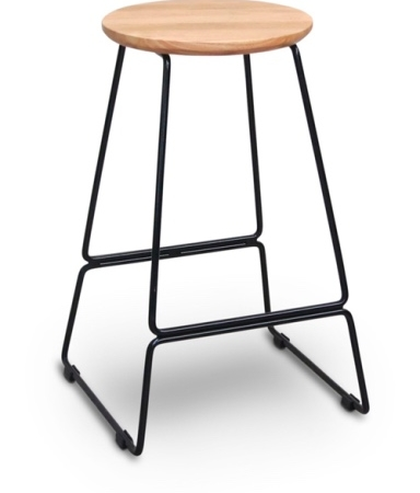 Kitchen Stools Murray Amp Wells